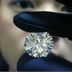 Как отличить бриллиант от фианита самостоятельно. 27883191b06