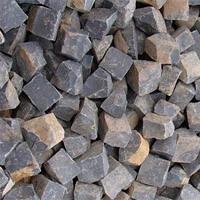 Природные камни: Базальт
