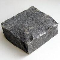 Природные камни: Диабаз