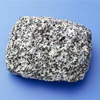 Природные камни: Диорит
