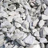 Природные камни: Доломит