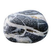 Природные камни: Гнейс