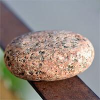 Природные камни: Гранит