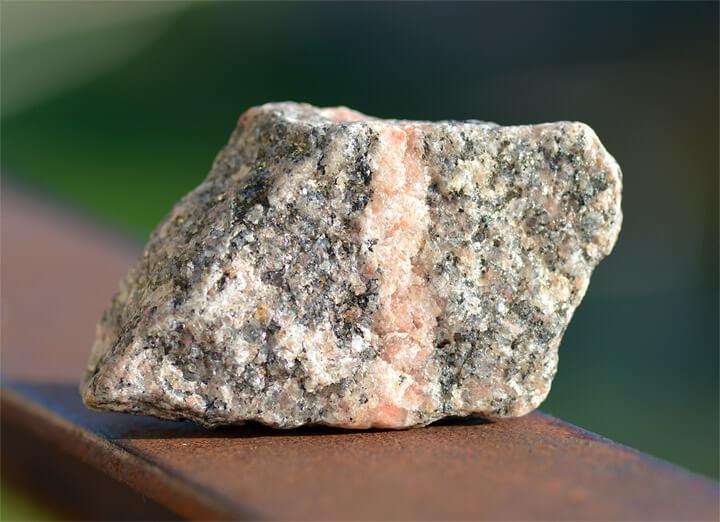 Реферат на тему камень гранит 6581