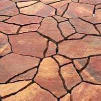 Природные камни: Песчаник