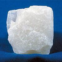Природные камни: Тальк