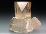 Камень топаз и его свойства