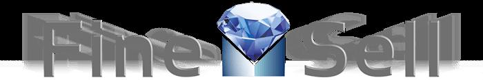 продажа драгоценных и полудрагоценных камней