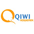 Payment service Qiwi