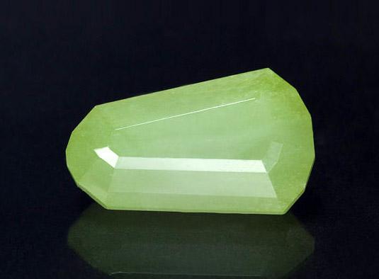 Адамит – редкий и красивый минерал. Свойства адамита
