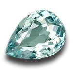 Buy Aquamarine