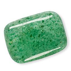Авантюрин камень свойства
