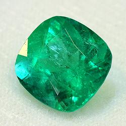 Какой камень подходит тельцам