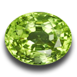 Buy Chrysolite