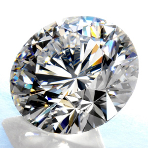 Алмаз. Бриллиантовая огранка