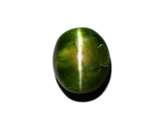 Картинки по запросу Хром-энстатит – камень красивой изумрудно-зеленой окраски