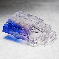 Галит (соль) камень. Свойства галита. Фото.