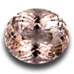 Buy Morganite