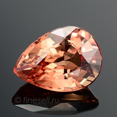 offer-sapphire-70.jpg