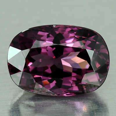Natural Spinel - 2.24 Ct