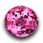 Buy Spinel