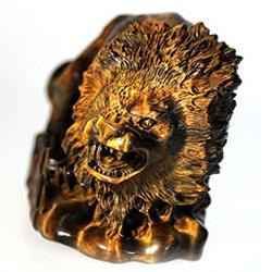 тигровый глаз фото камень