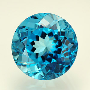 Natural Topaz 5.64 Ct