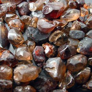 Камень циркон фото